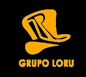 Grupo Loru