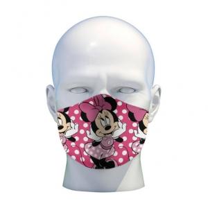 Minnie Mod.6 – Rosa