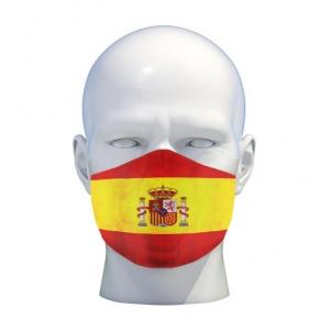 Bandera España Mod.1